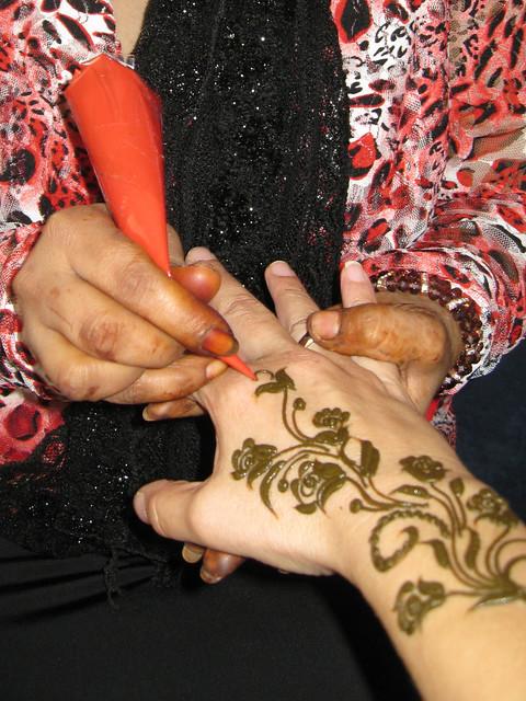 séance henné (2)_1