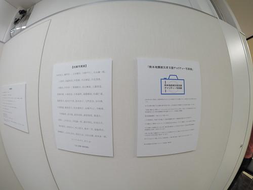 PC250263.jpg