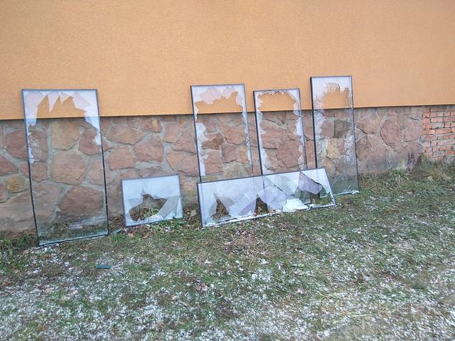 Село на Костопільщині охоронятиме поліція, бо селяни бояться нападів волинян