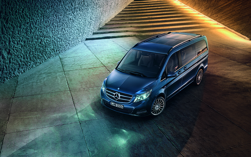 2016_mercedes_benz_v_class_carbonoctane_8