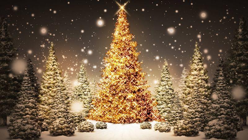 free-christmas-lights-wallpaper-1