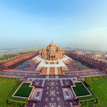 awesome-akshardham-temple-in-delhi-india-295837