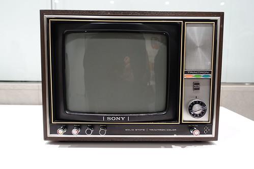 KV-1310 1968