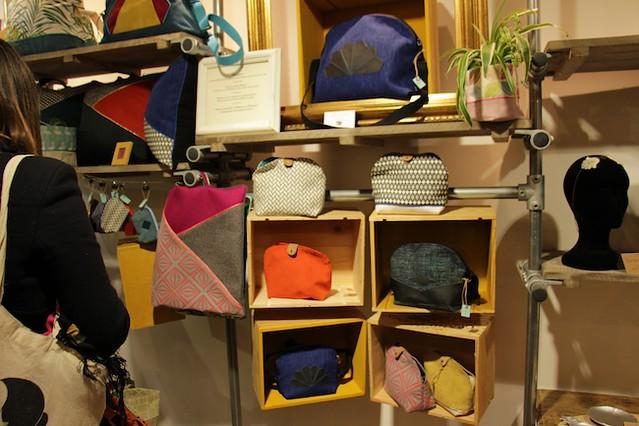 boutique_lfmr_concept_store_innovant_createurs_talent_bonnes_adresses_blog_mode_la_rochelle_4