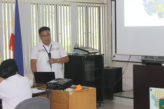 2nd Management Review
