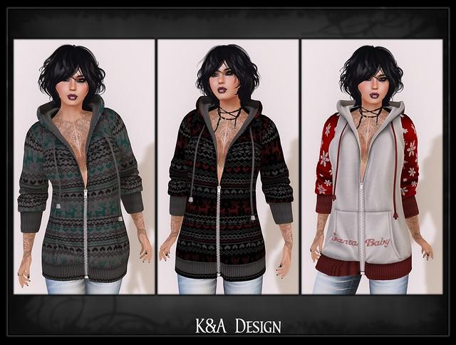 K&ADesign1A