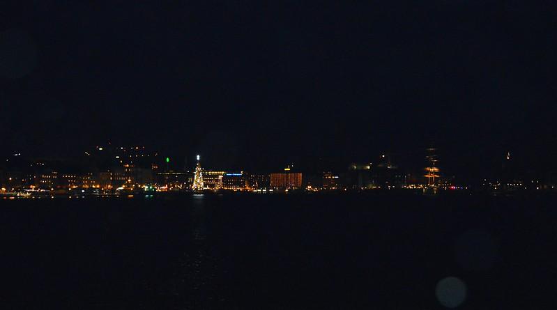 Stockholm, Tukholma, Ruotsi, Sweden