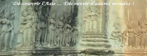 Angkor--Vat--23--3 2