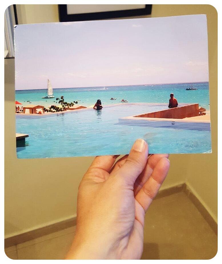 postsnap postcard22