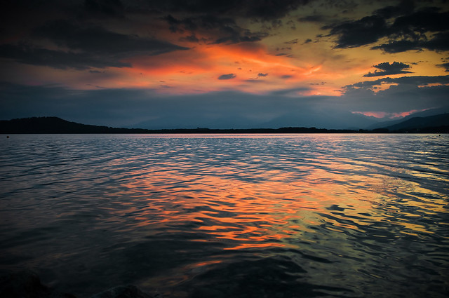 Lago | 2009