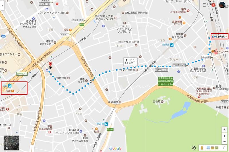 AsiaYO-白簡工業-1-001