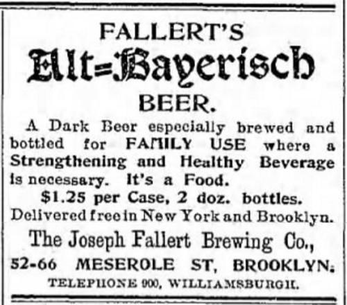 Fallert-newspaper-ad-1897