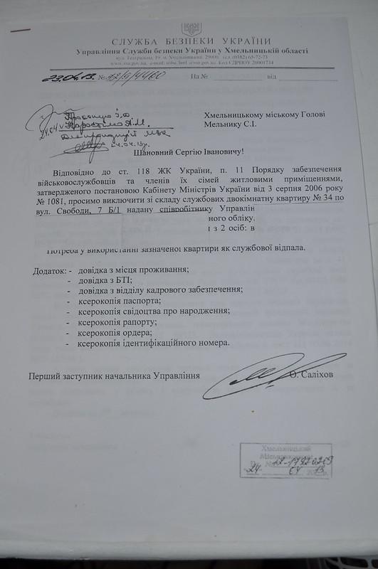 СБУ_Саліхов