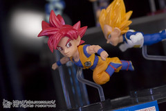 Jumpfesta2017_banpresto_1-89