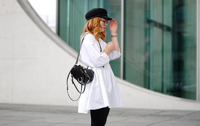 Blusenkleid-Chloe-Backpack-3