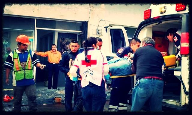 accidente Pueblo Mágico 3