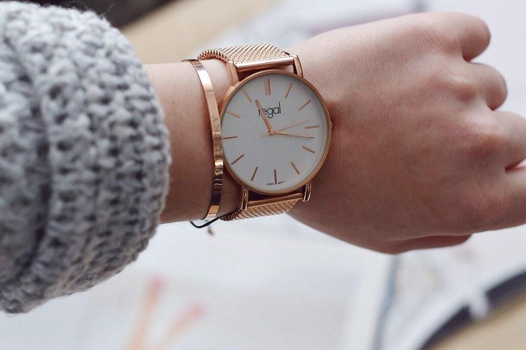 horloge11