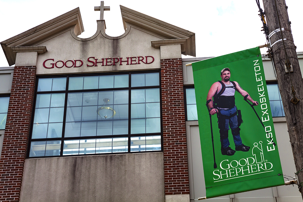 Good-Shepherd--Allentown