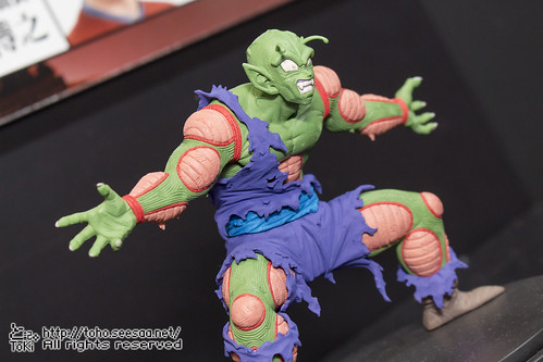 Jumpfesta2017_banpresto_2-33
