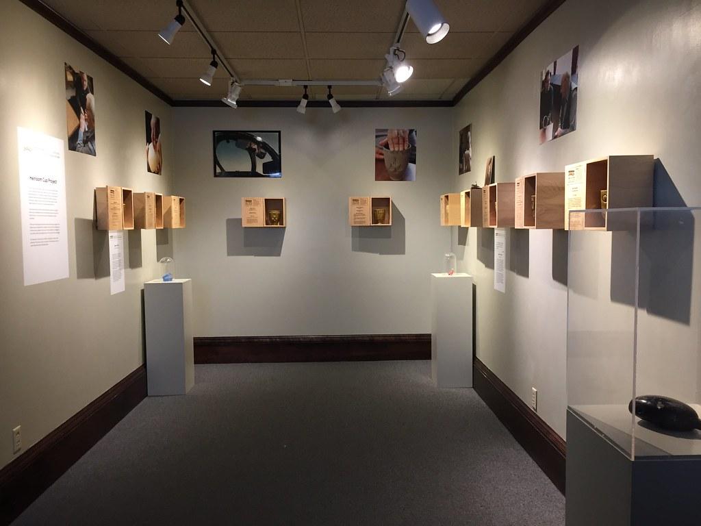 Project Unpack: A Retrospective