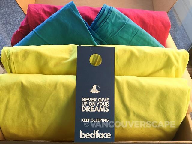 Bedface sheets-7