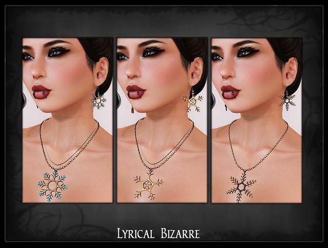 lyricalbizarre1