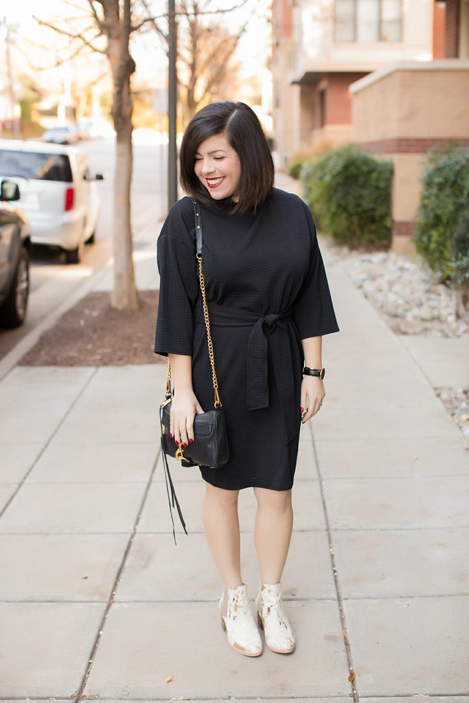 LBD-@akeeleywhite-Head to Toe Chic