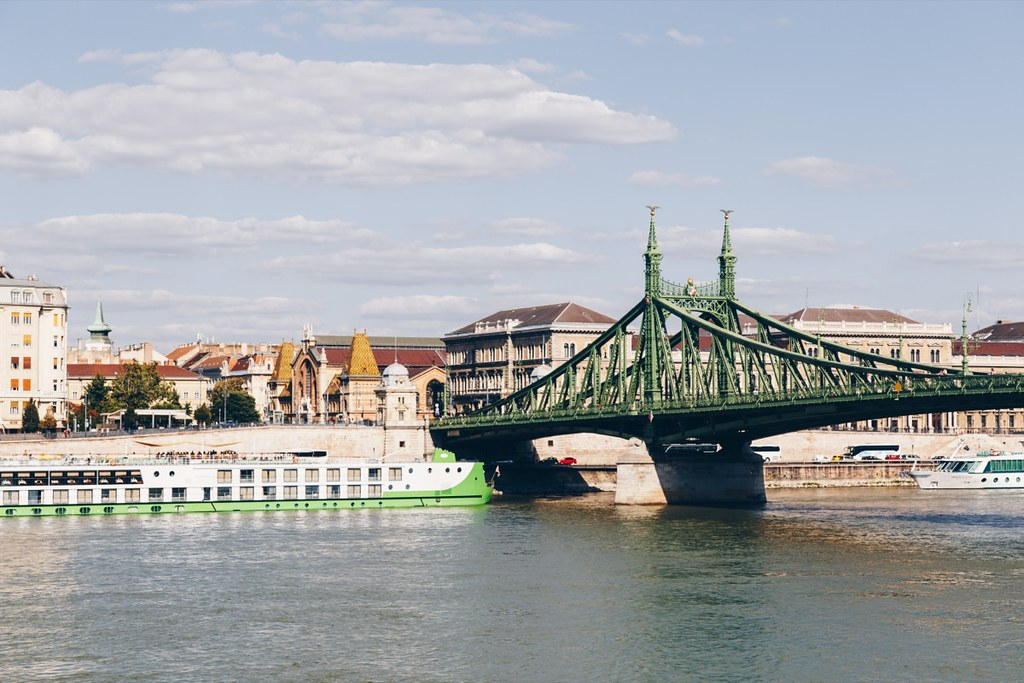 Budapest guide-16