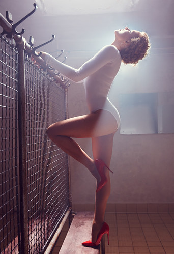 Wolford_Kylie_Minogue_WEB