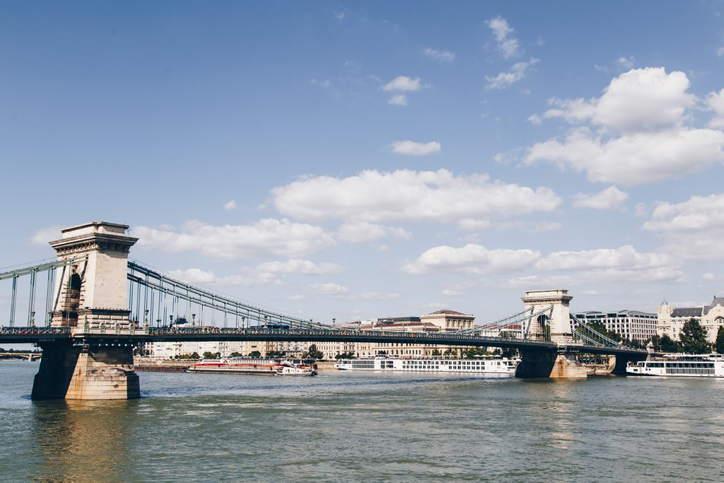 Budapest guide-15-2