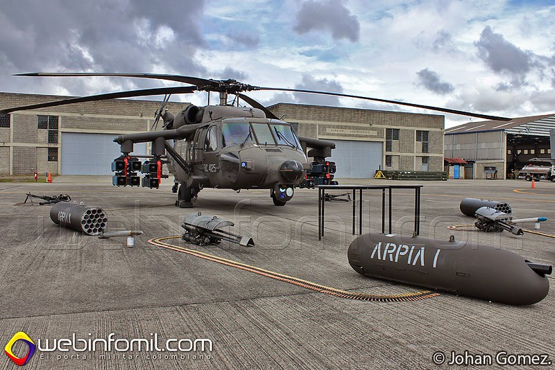 Blackhawk-Spike-columbia-2014-wf-1