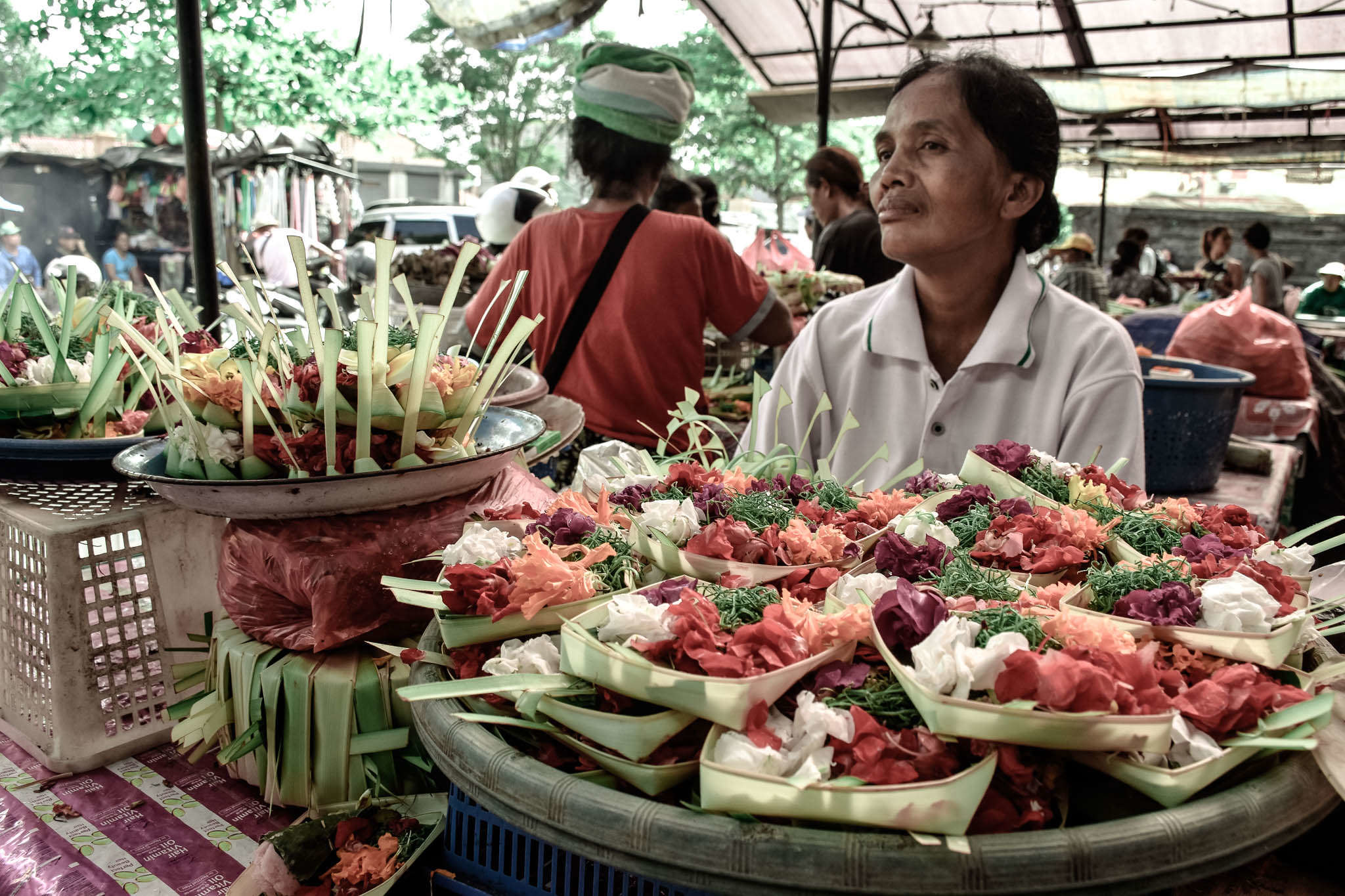 Bali mARKET_3