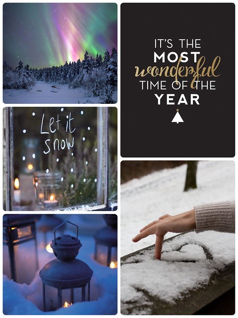 Themostwonderfultimeoftheyear, snow, lumi, revontulet, northern lights, lappi, suomi, finland, talvi, winter, pinterest, inspo, inspiration, let it snow, view, maisema, pictures, kuvat, christmas, joulu, macigal time, its the most wonderfultimeoftheyear,