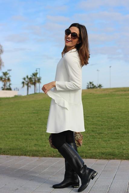 Look Navidad_ Rojo Valentino Blog (56)