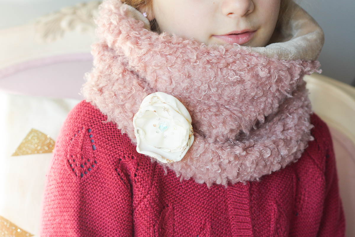 DIY-snood-enfant03