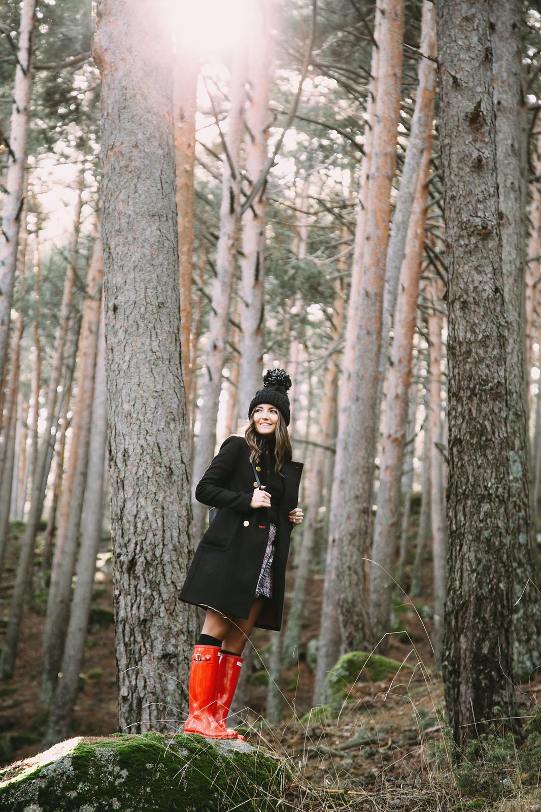 woods-16