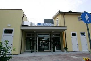 Centro Sociale La Stalla
