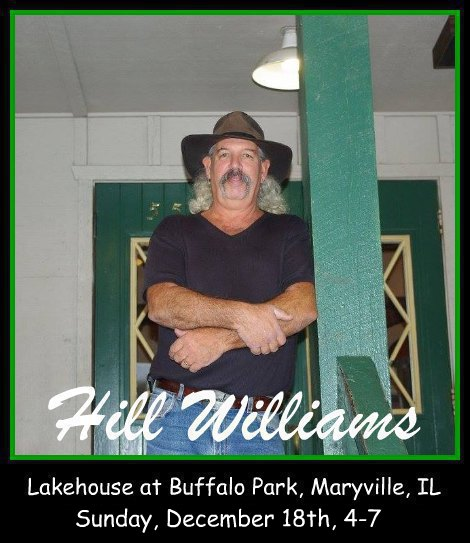 Hill Williams 12-18-16