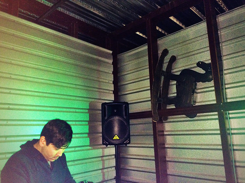 Ladada Rehearsal (Jan 7 2016) (3)