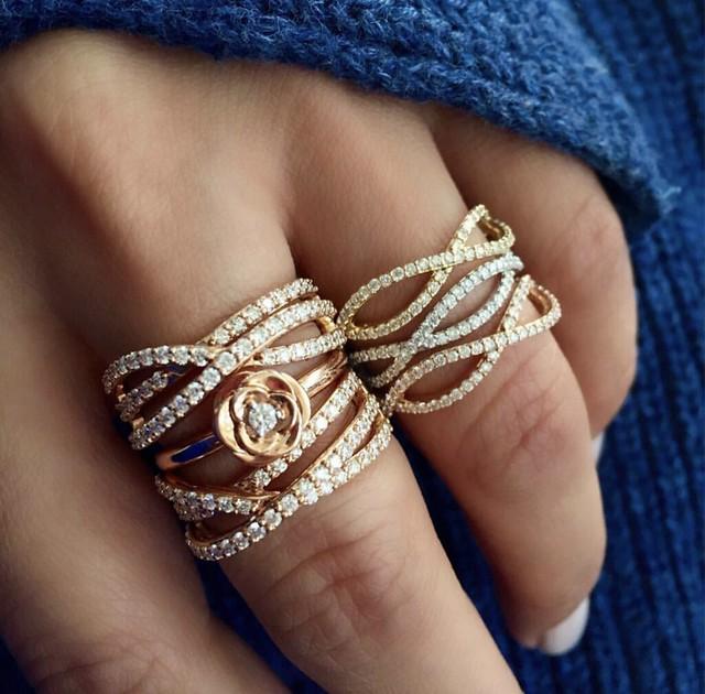 estenzajewelry