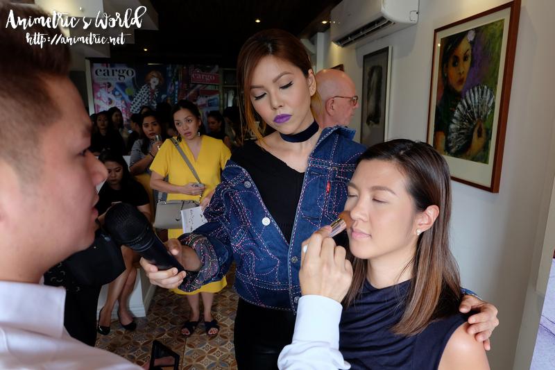 cCargo Cosmetics Philippines