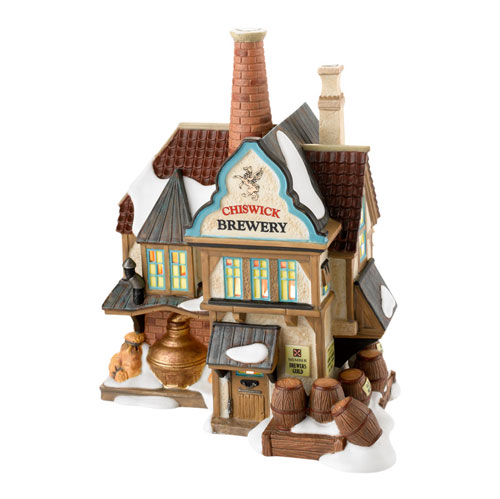 Dept56-dickens-village-chiswick-brewery-7