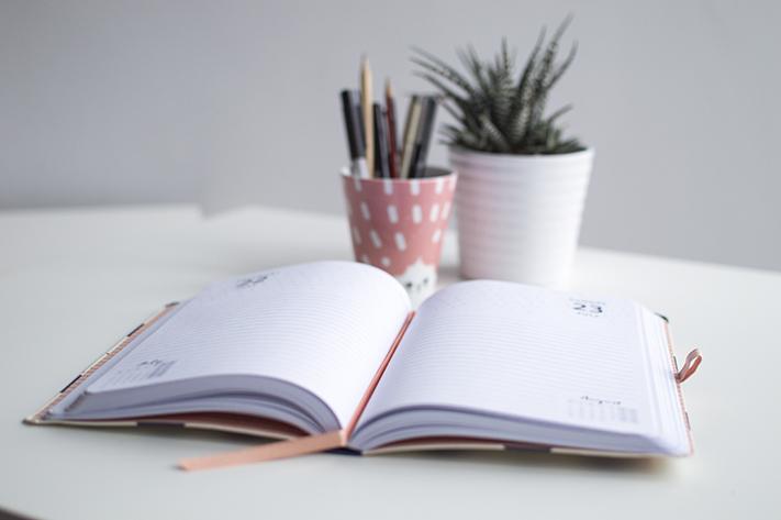 stationery_day_diary