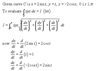 Stewart-Calculus-7e-Solutions-Chapter-16.2-Vector-Calculus-9E