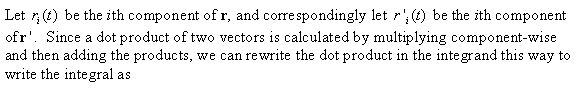 Stewart-Calculus-7e-Solutions-Chapter-16.2-Vector-Calculus-50E-1
