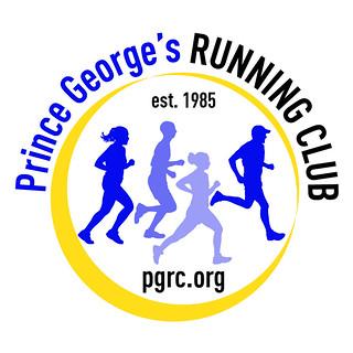 pgrc_logo