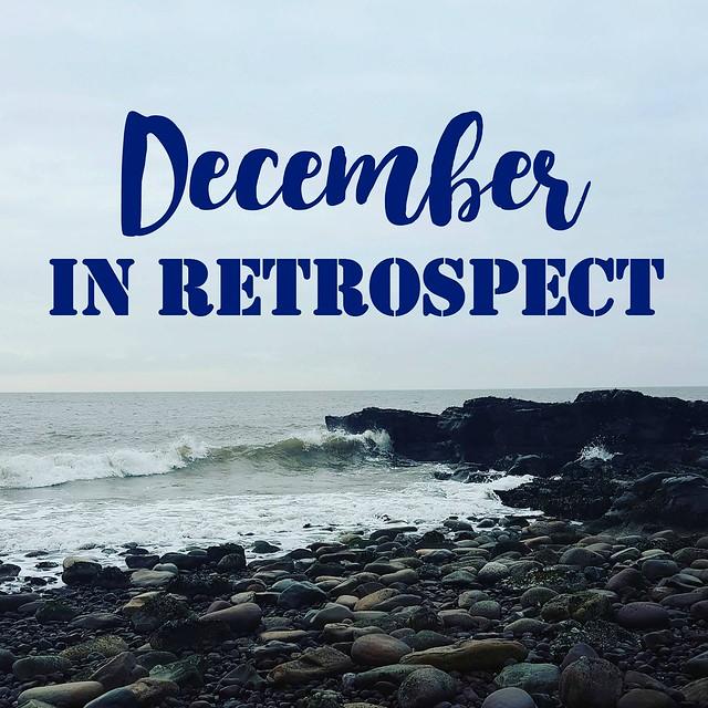 December_In_Retrospect