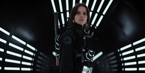 Rogue One - screenshot 14