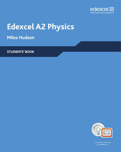 edexcel-a2-physics-students-book