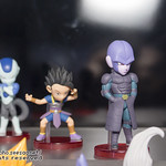 Jumpfesta2017_banpresto_1-80